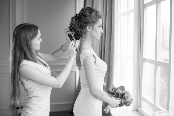 Brautstylist Preise und Braut Make-Up Kosten