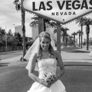 Heiraten In Las Vegas Anerkennung Deutschland