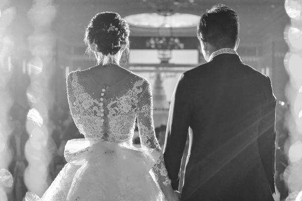 Hochzeits-DJ Preise und Kosten