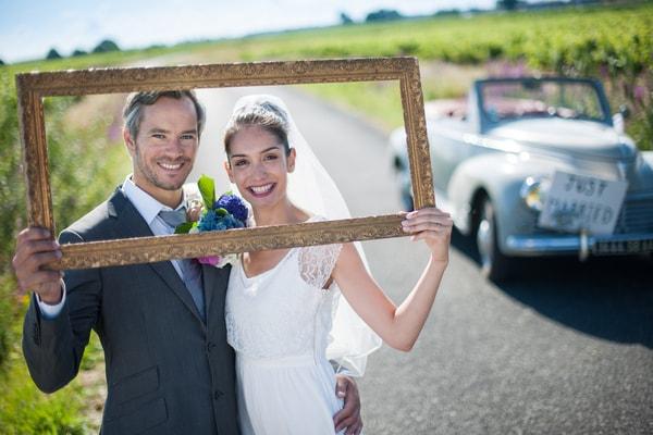 Hochzeitsfotograf finden