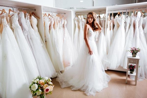 Wie teuer ist eine Hochzeit?
