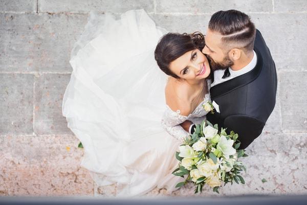 Was ist ein Hochzeitskredit?